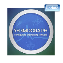 SEISMOGRAPH Scale Tool New Version